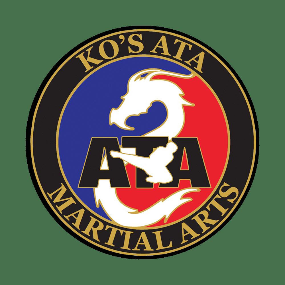 Ko's ATA Ko's ATA <br> Atoka image