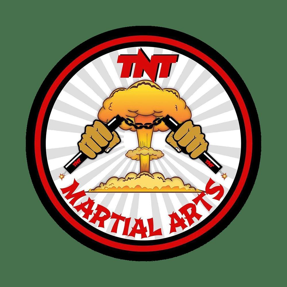 Ko's ATA TNT <br> Martial Arts image