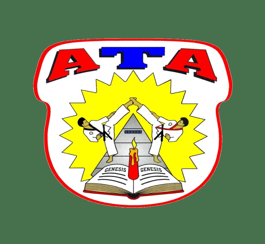 Ko's ATA ATA-Genesis <br> Black Belt Academy image